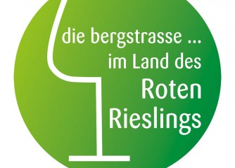 Roter Riesling jetzt auch online