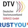 Deutscher Tourismusverband und TrustYou schließen Kooperation: Für Ferienunterkünfte mit DTV-Sternen sind jetzt verifizierte Gästebewertungen sichtbar