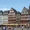 Tourismusbeitrag in Frankfurt am Main