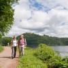 Tourismus sichert 230.000 Arbeitsplätze in Hessen – Neue Studie des Deutschen Wirtschaftswissenschaftlichen Instituts für Fremdenverkehr