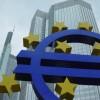 Informationsveranstaltung zu den aktuellen Fragen des EU-Beihilferechts unter besonderer Berücksichtigung der Tourismusförderung