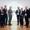 Auszeichnung: Neue Frankfurter Kongress-Botschafter
