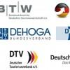 Deutsche Tourismusbranche positioniert sich zu Weltoffenheit und Toleranz