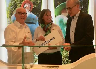 Heilbäder und Kurorte wichtige Säule des Tourismus in Hessen