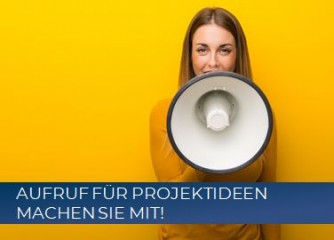 Projektideen gesucht: Verbesserung der Erreichbarkeit von Tourismusangeboten im ländlichen Hessen