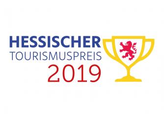 """Die Entscheidung: Neun Nominierte für den """"Hessischen Tourismuspreis 2019""""!"""