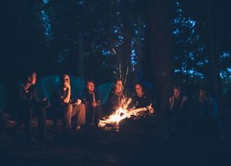 Dreimonatige Leitungsvertretung für einen Campingplatz in Hessen gesucht!