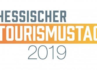 """""""Einfach machen"""" – Rückblick auf den """"Hessischen Tourismustag 2019"""""""