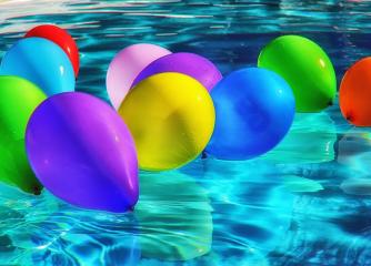Der Ideen-Pool für Q-zertifizierte Betriebe…