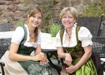 Hessen Story: Mit Liebe zum Genuss in den Herbst