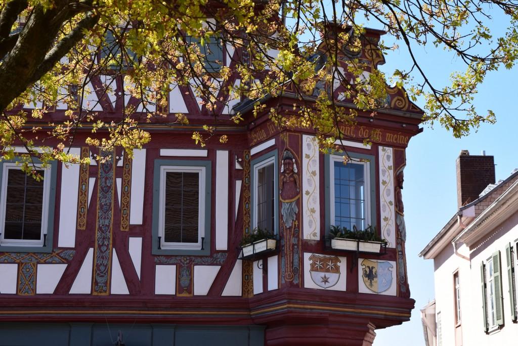 Seligenstadt