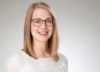 Nachwuchsförderung bei Spessart Tourismus und Marketing –   Franziska Weber wird stellvertretende Geschäftsführerin