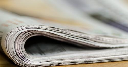 Pressearbeit: Hessen Stories