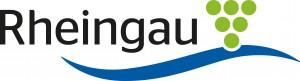 Logo Rheingau