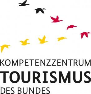 Kompetenzzentrum Tourismus des Bundes