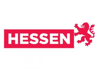 Hessen Tourismus: Jahresrückblick 2019