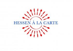 Hessen à la Carte