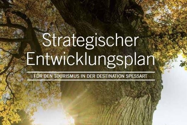 Unsere Tourismusstrategie