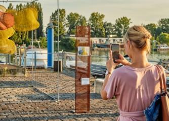 Innovationsschub für den hessischen Tourismus