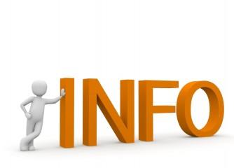 DEHOGA Informationen zum Corona-Virus vom 12. Mai 2020