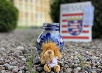 Hessen hilft: Corona-Initiativen in Hessen