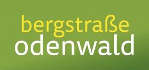 Logo Bergstraße Odenwald