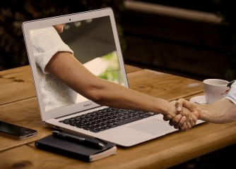 Q-Refresher-Onlinetraining etabliert
