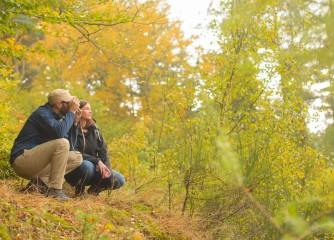 Dein Tag im Spessart: Spessart Tourismus startet regionale Kampagne zur Wiederöffnung des Tourismus