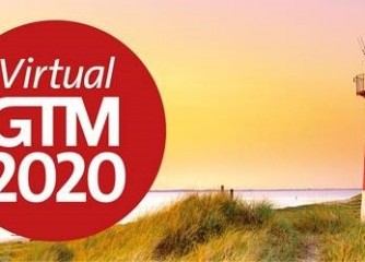 virtualGTM Germany Travel Mart 2020
