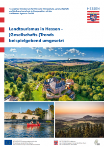 Landtourismus