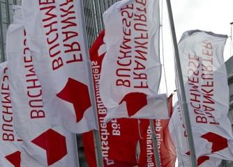DEHOGA informiert zur Außengastronomie für Frankfurter Gastronomen und zur Frankfurter Buchmesse