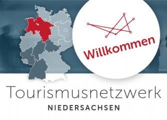 Länderübergreifende Kooperation des Tourismusnetzwerks wird weiter ausgebaut