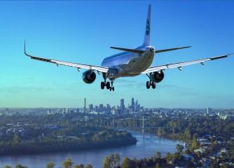 Informationen vom DTV zur Ermöglichung des innereuropäischen Tourismus