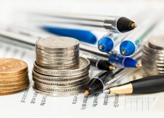 Informationen zur Überbrückungshilfe für kleine und mittelständische Unternehmen
