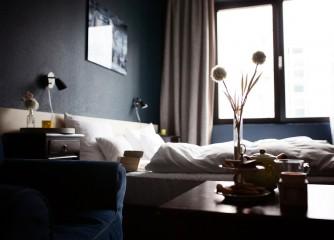 DEHOGA Hessen informiert zum Beherbergungsverbot für Personen aus Gebieten mit erhöhtem Infektionsrisiko