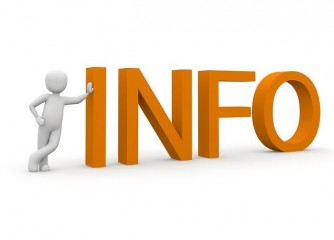 Informationen vom DTV zum Konjunkturpaket und zum EU-Badegewässerbericht