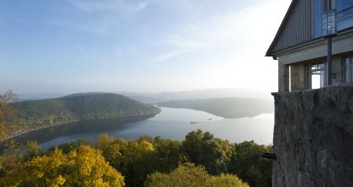 Strategie für den Tourismus im ländlichen Raum Hessen