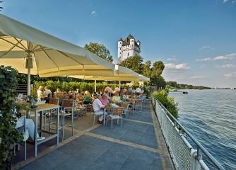 Einfach etwas länger bleiben – Sommer-Special im Rheingau verlängert