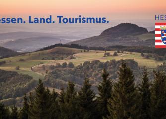 """Einladung zur """"Feierabendrunde Landtourismus"""""""