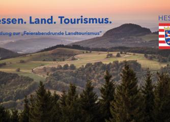 """Anmeldung zur """"Feierabendrunde Landtourismus"""" noch bis zum 14. September möglich"""