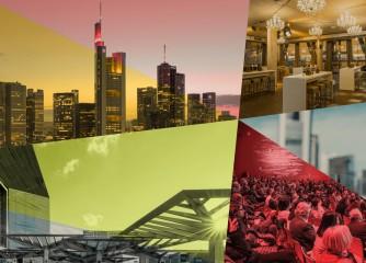 Hessen MICE Net: Maßgeschneiderte Lösungen für Ihre Events