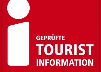 Länderübergreifender Austausch zwischen Touristinformationen