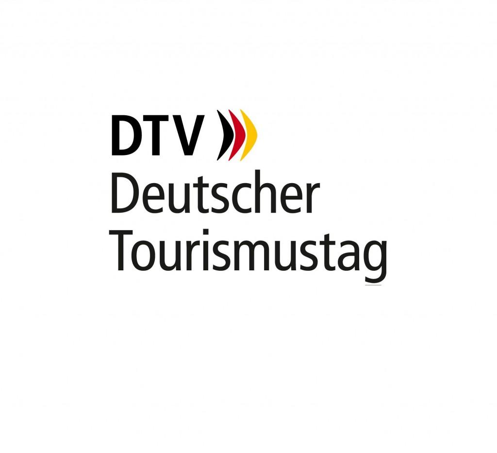 Deutscher Tourismustag 2020