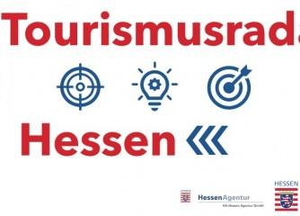 Tourismusradar Hessen: kontinuierliches Monitoring der wesentlichen Entwicklungen für den Hessen-Tourismus – Ausgabe Sept 2020