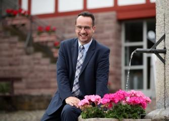 Neuer Vorstand des Hessischen Heilbäderverbandes ::  Zukunft wird aus Mut gemacht