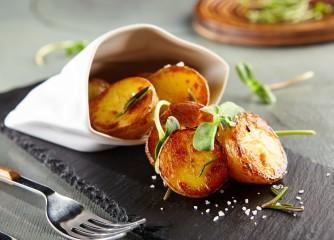 Kartoffelvielfalt im Odenwald – Die 30. Odenwälder Kartoffelwochen beginnen