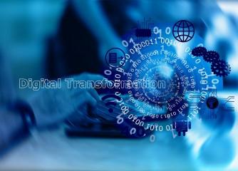 Umsetzungshilfe zum Digitalen Management