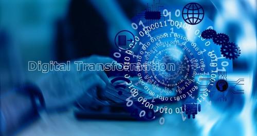 Digitales Management