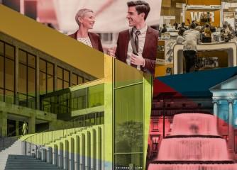 Hessen MICE Net: Treffpunkt für innovative Veranstaltungen