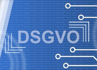Teil 3: Datenschutz und -sicherheit: Digitalisierungsprozesse sicher und rechtskonform gestalten